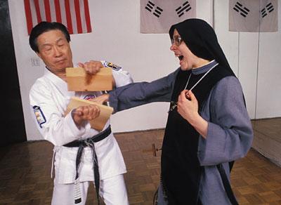 karate_nun.jpg