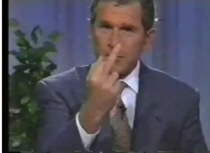 bush_flipping_finger.jpg