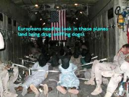 cia_cargo_plane_captioned.jpg